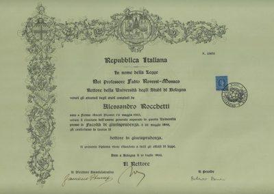 certificato-rocchetti-1