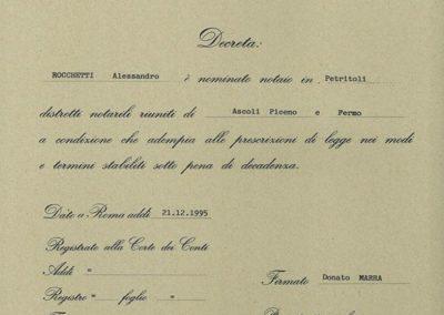 certificato-rocchetti-2