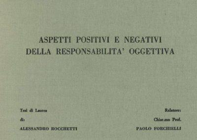 certificato-rocchetti-3