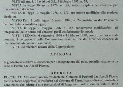 certificato-rocchetti-4
